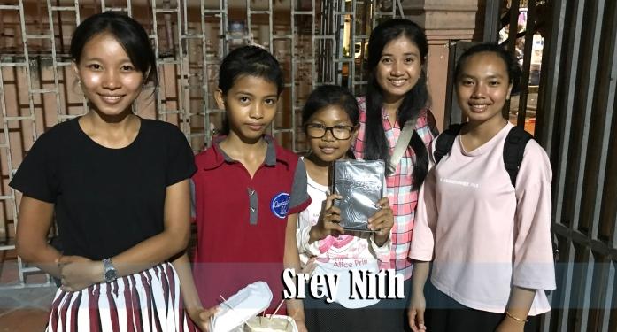 7.22.18 Srey Nith