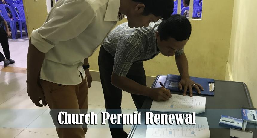 11.12.18 ch permit