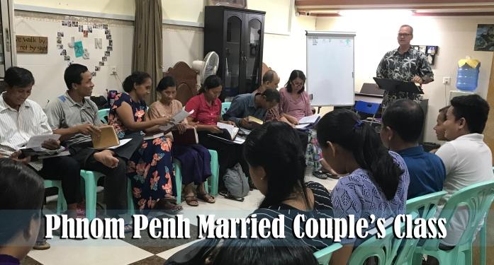 11.12.18 couples class