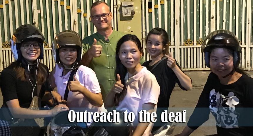 11.12.18 deaf outreach