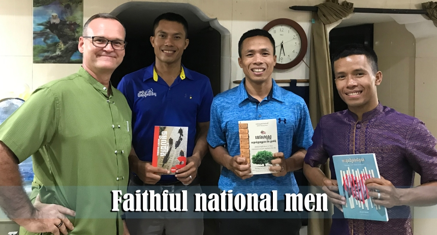 11.12.18 faithful national men
