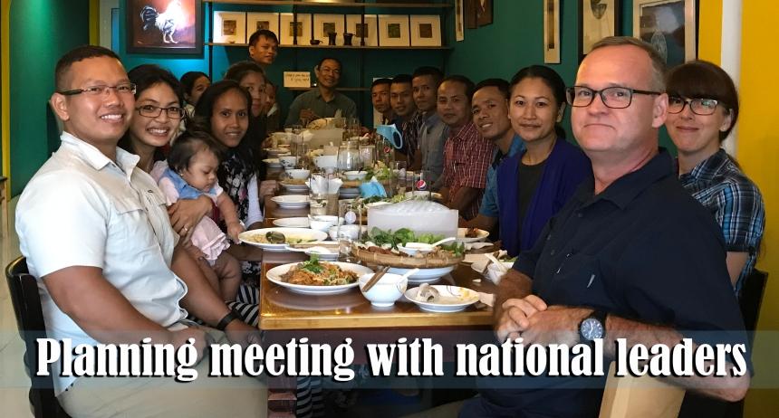 11.12.18 national leader planning