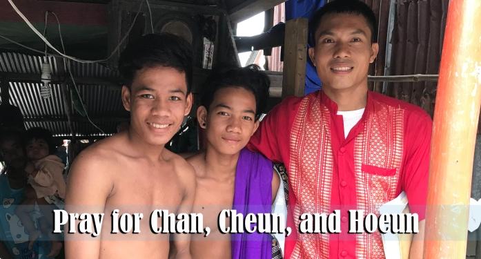 11.29.18 Chan