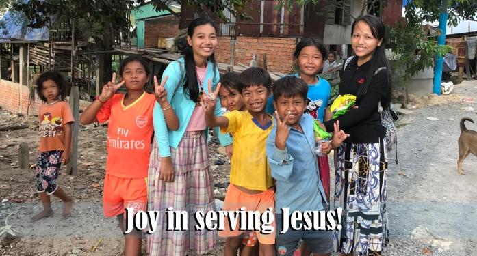 11.29.18 Joy