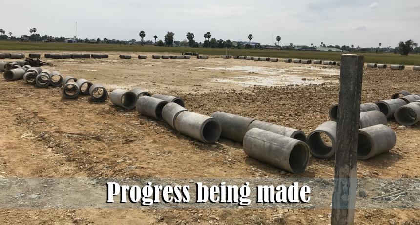 12.10.18 progress