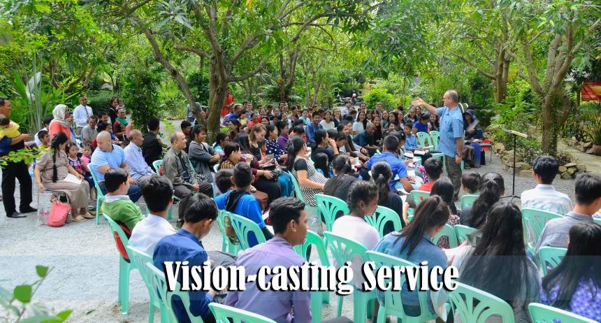 12.10.18 Visioncasting