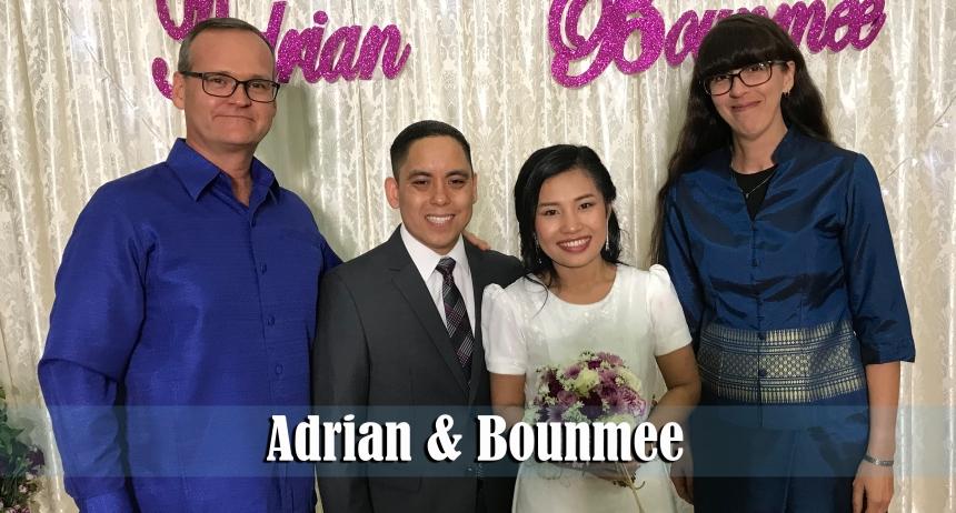 12.24.18 Adrian Bounmee
