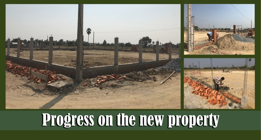 1.15.19 new property