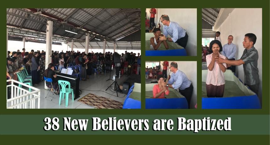 4.12.19 38 baptized