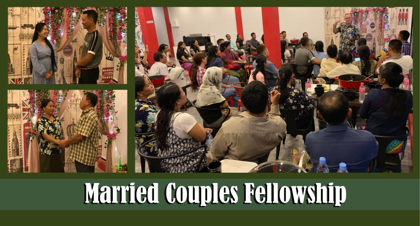 5.19.19 Married Couples Fellowship2