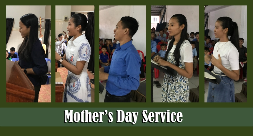 5.19.19 Mothers Day service1