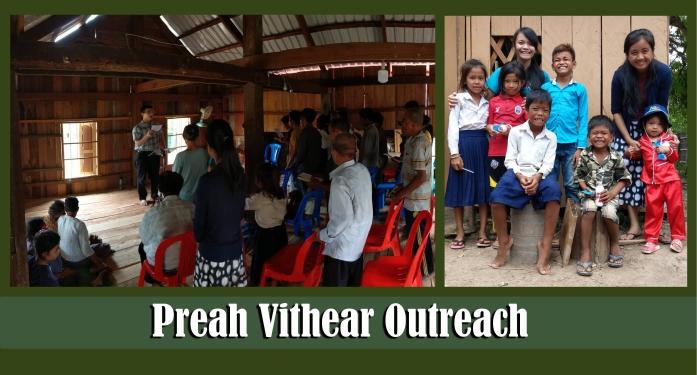 5.19.19 Preah Vithear outreach