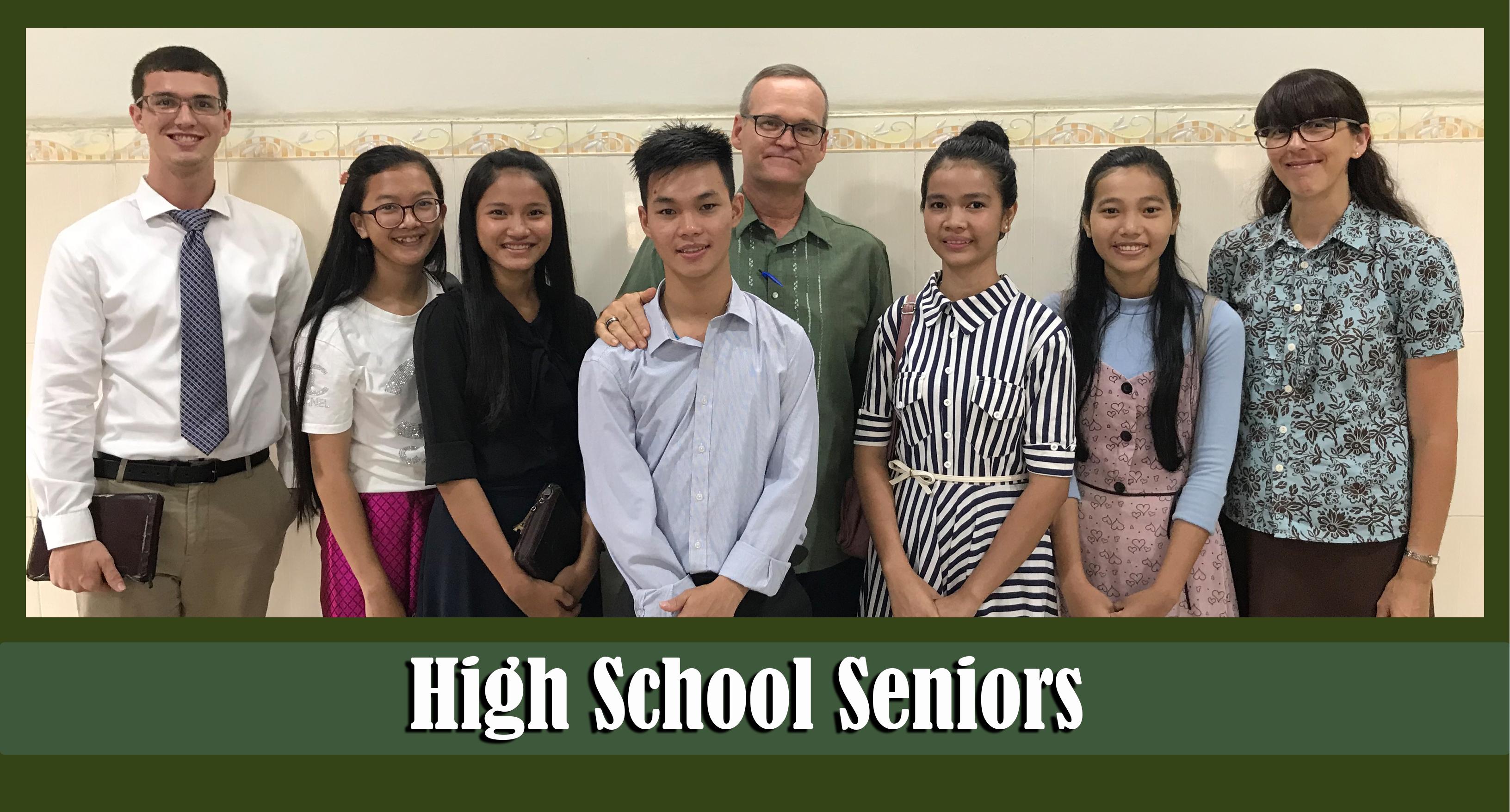 8.25.19 high school seniors