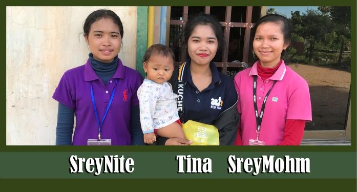 8.25.19 SreyNite SreyMohm Tina