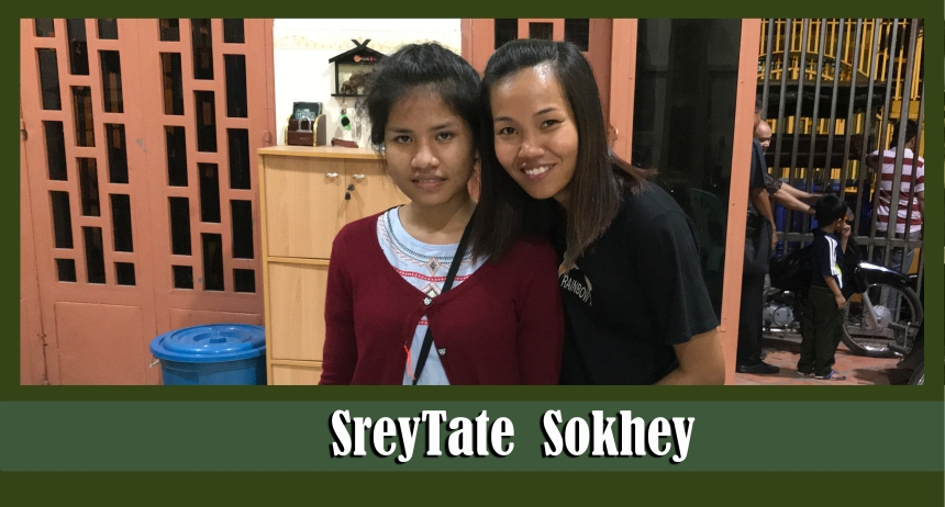 8.25.19 SreyTate Sokhey
