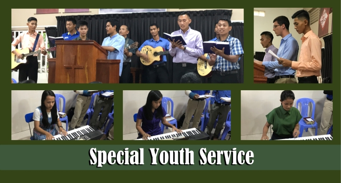 8.25.19 youth service1