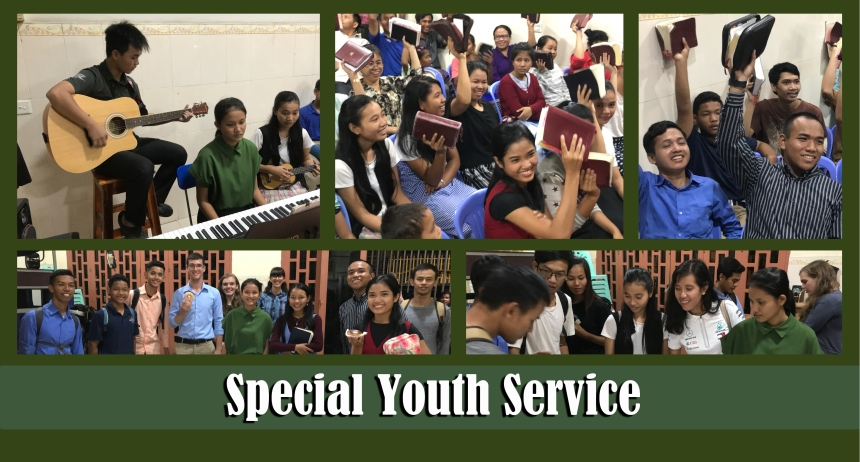 8.25.19 youth service2