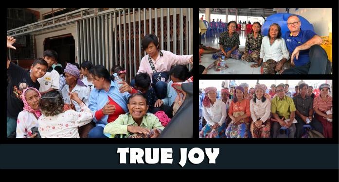 11.12.19 TRUE JOY