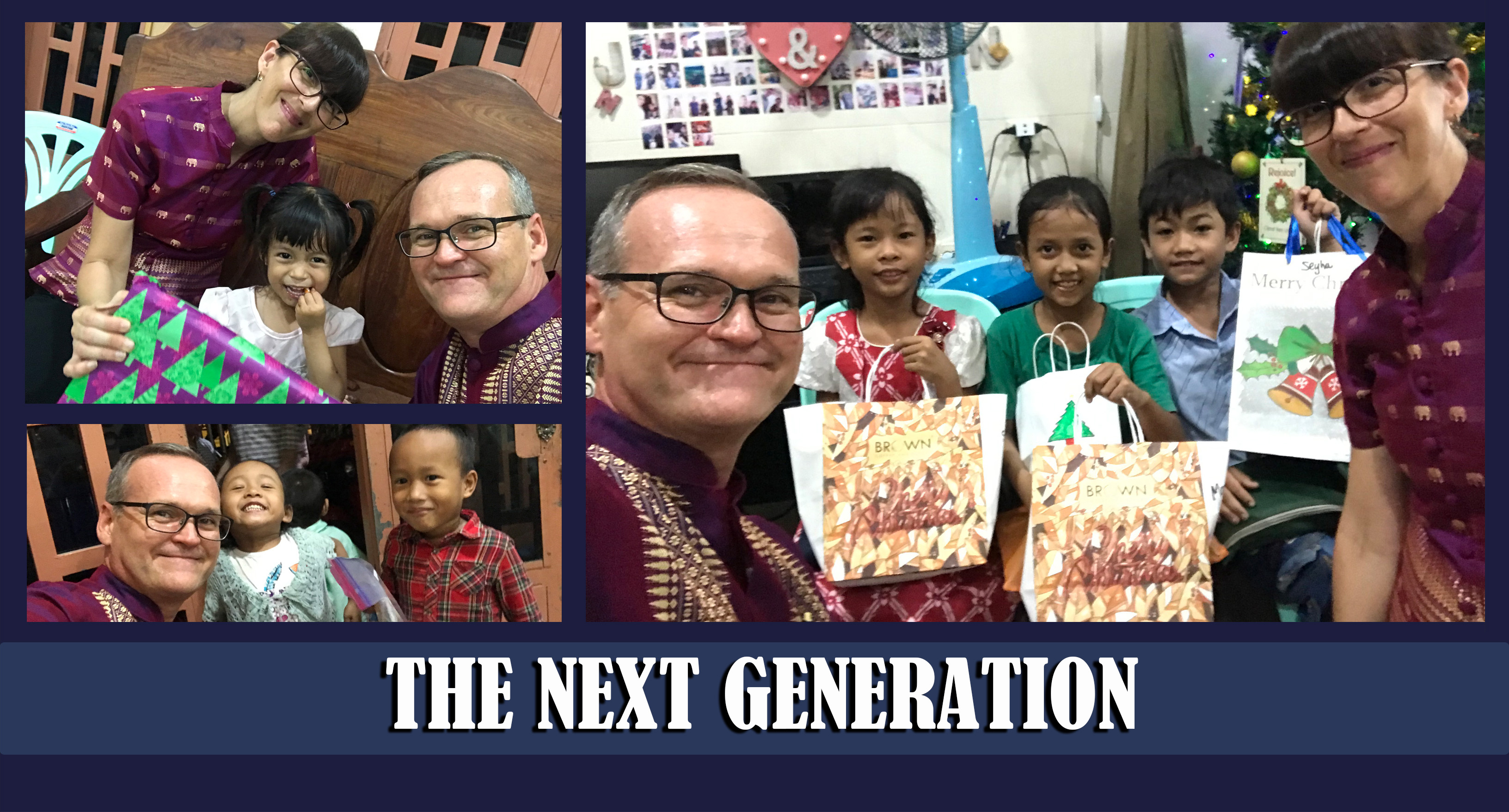 12.31.19 NEXT GENERATION