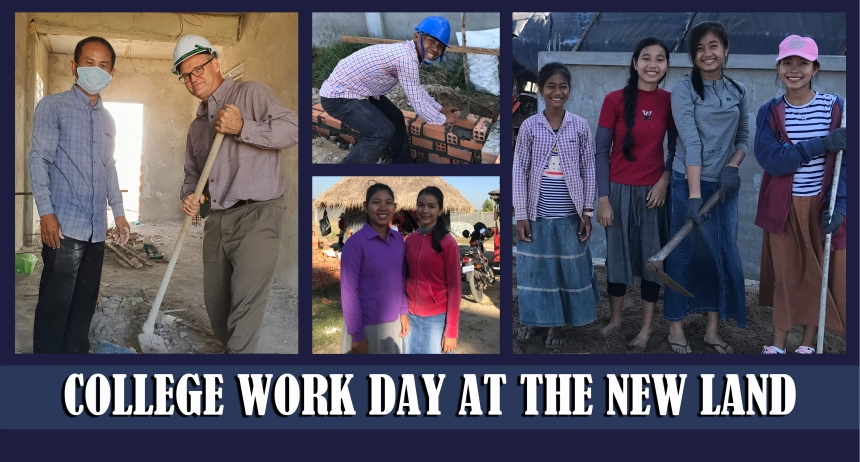 12.31.19 PBBC WORK DAY