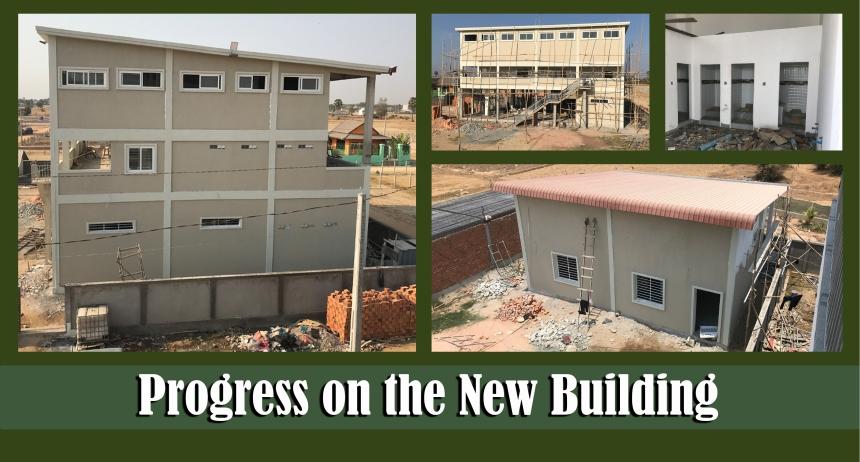 April 1 2020_building