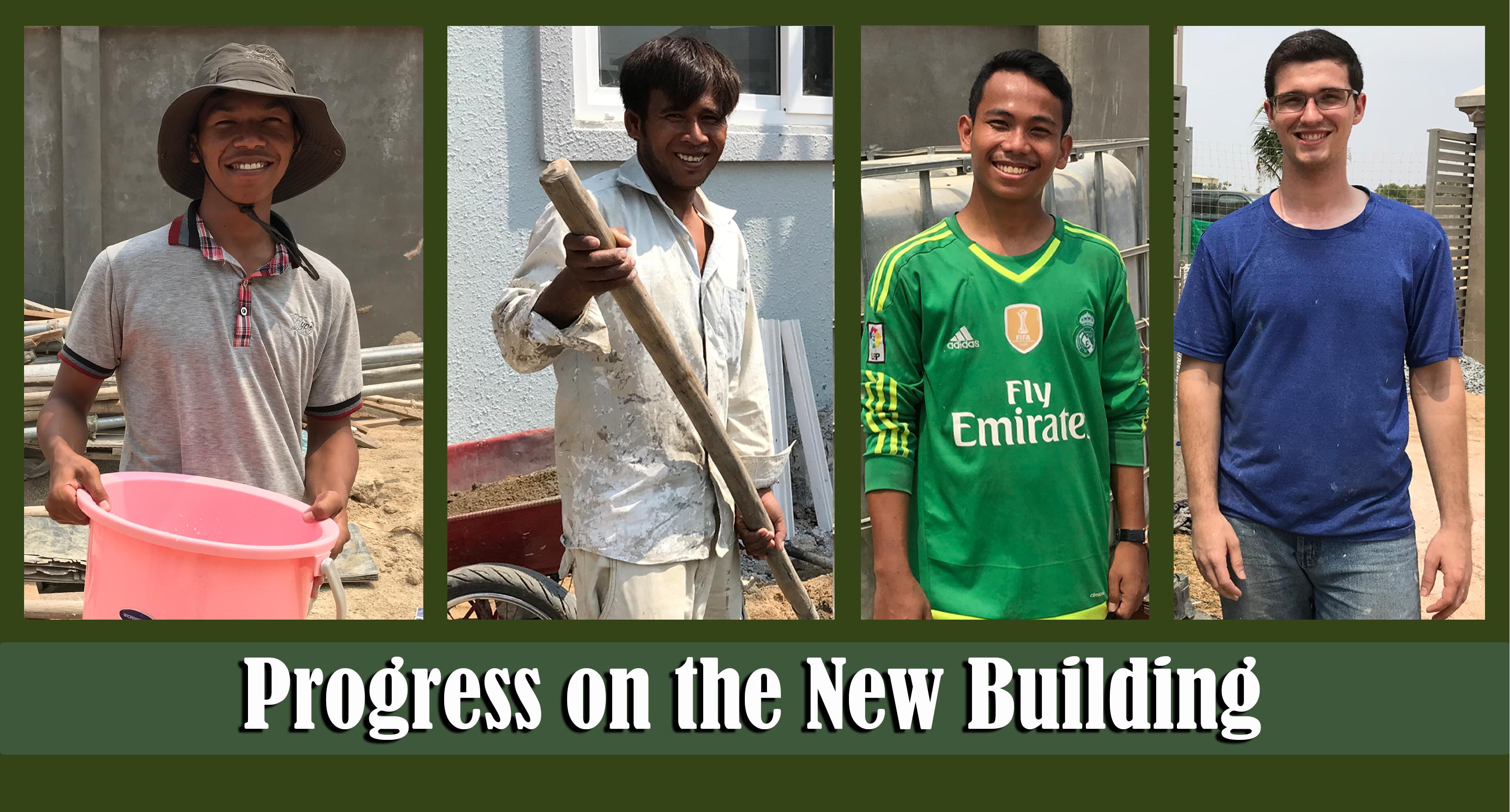April 1 2020_building2