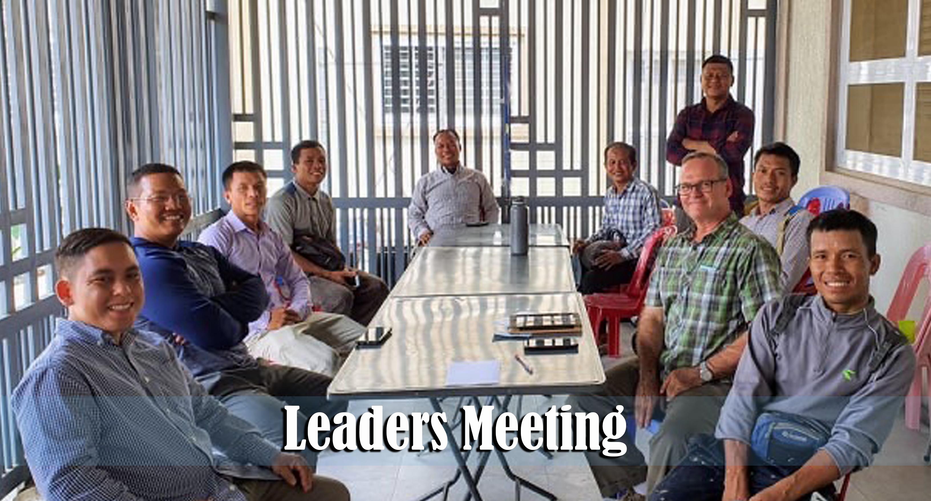 April 1 2020_leaders
