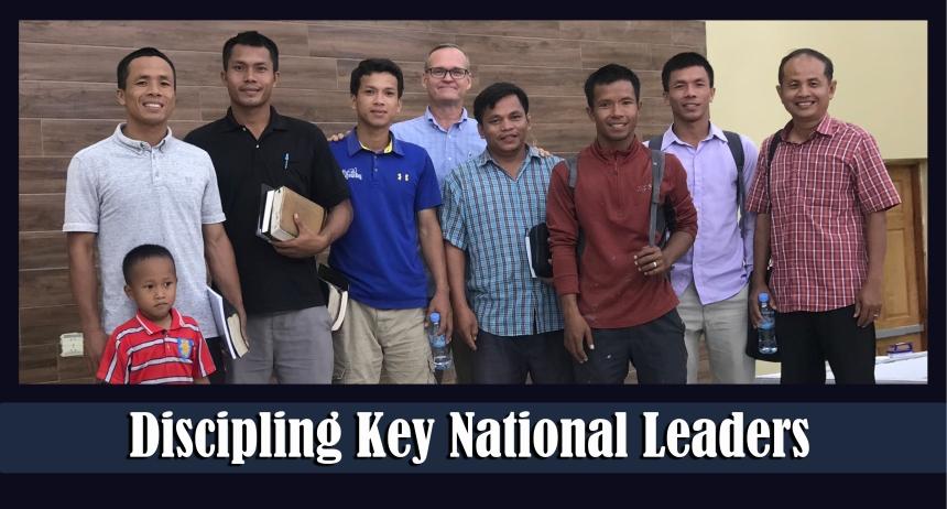 8.10.20 4 National Leaders