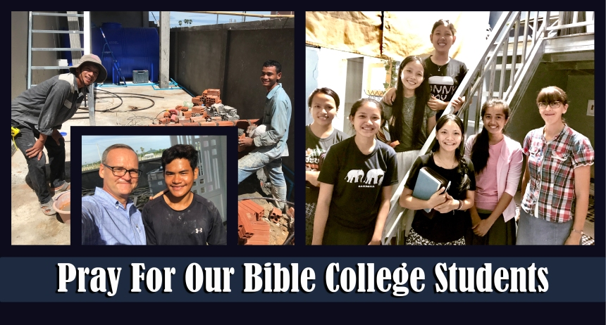 8.10.20 8 Bible College Students